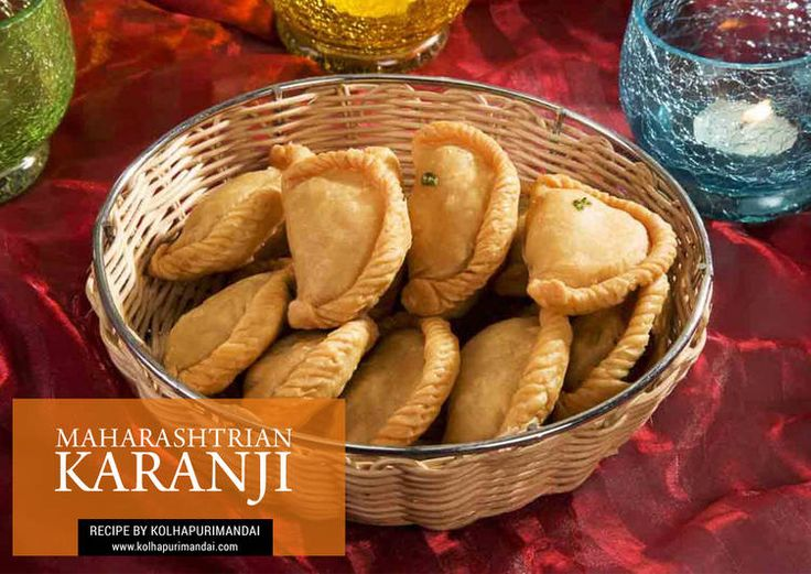 Some amazing Ganesh Chaturthi Recipes we decided to feature in our blog as well! :) Happy Ganesh Chaturthi! :)   #Festival #Kindness #Ganesha #Ganpati #PuranPoli #Sweets #IndianSweets #AmazingFood #FriendsandFamily #Celebration #IndianFestival #Traditional #Recipes #Karanji #Maida #FriedSnacks