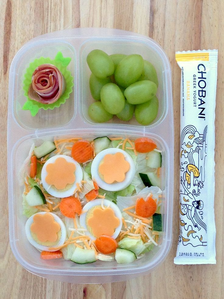 297 Best Other Awesome Lunches For Kids Images On -3598