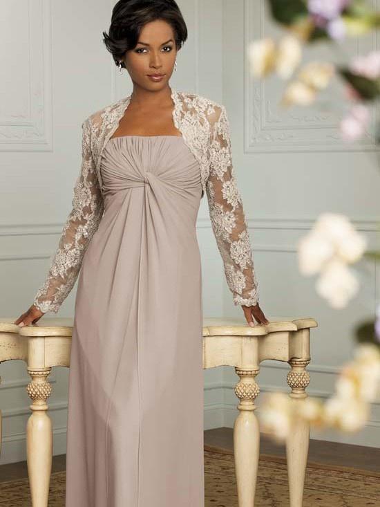 b2f0316541af Mother of the bride dress