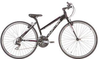 Ireland's Premier Online Bicycle Register: Stolen Bicycle - Jupiter Tuscan