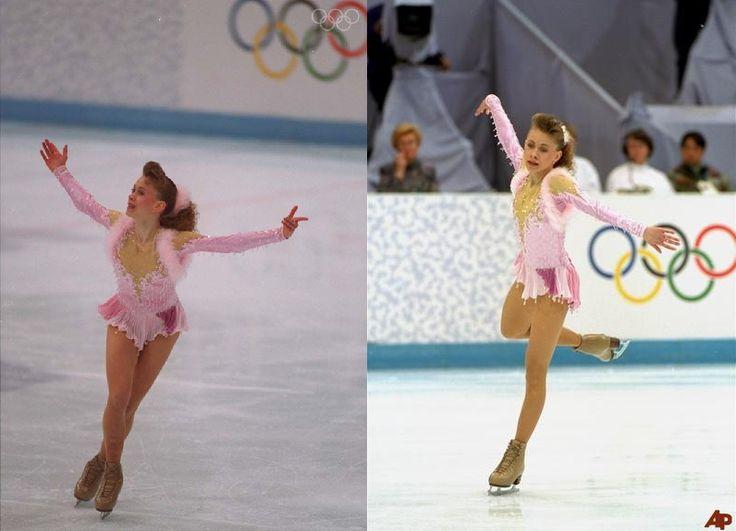 Ladies Ukraine Ladies Gold 24