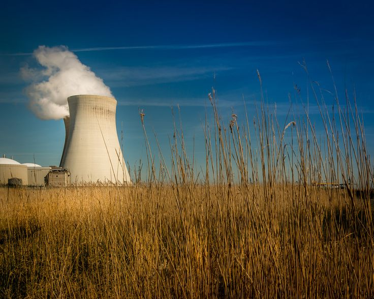 nuclear power plants sparking an american debate Years of declining power prices have made it tough for plant operators, and at least 7 gigawatts of coal and nuclear capacity in the pjm region are at risk of closing by 2021.