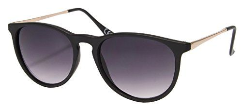 ⭐️Cheapass Sunglasses Black Round Glasses Vintage Women Men Cheapass Sunglasses http://www.amazon.co.uk/dp/B010Q5QTU8/ref=cm_sw_r_pi_dp_0F00wb1KBDWG5
