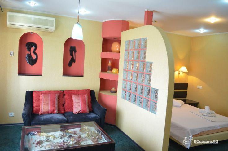 Garsoneira Regim Hotelier Zona Unirii #garsoniera #regim #hotelier #bucuresti