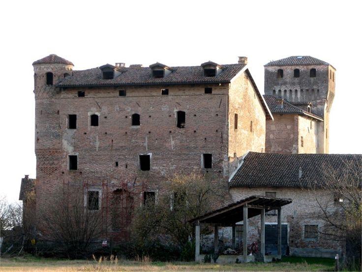 Case Stregate, pt. 1 - Italia - Condé Nast Live!
