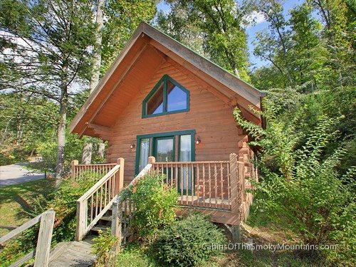 Cabin Quick Find - Gatlinburg Cabin Rentals, Smoky Mountain Cabins, Tennessee Cabins.~ Honeymooners Joy