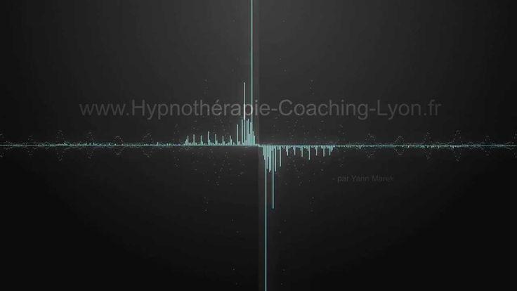 Séance d'auto hypnose: Avoir Confiance en Soi ou Comment Améliorer sa Vie