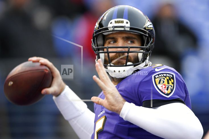 BALTIMORE/December 31, 2017 (AP)(STL.News) — The crowd was yelling as the clock was winding down. The Baltimore Ravens and their fans were poised for a New Year's Eve celebration, long before the clock struck midnight. And then, an instant later, silence. There would be no football in J... Read More Details: https://www.stl.news/bengals-oust-ravens-playoff-hunt-31-27-victory/59232/