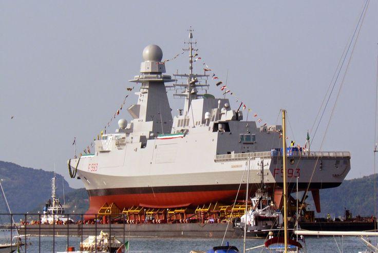 barellieri trieste submarine - photo#46