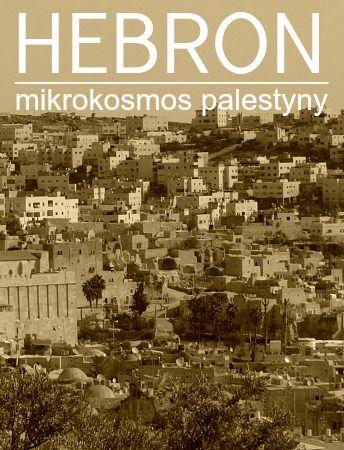 Hebron jest kwintesencją konfliktu izraelsko-palestyńskiego. Miasto zostało podzielone nieprzekraczalnym murem. Dla żydów pozostaje świętym miejscem, dla Arabów, miastem w którym żyją od 1400 lat i nie wyobrażają sobie go opuścić.  #podróże #blogtroterzy #Izrael #Hebron