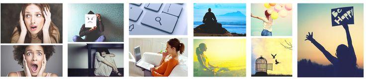 Astazi am lansat un nou program de interventie online pentru anxietate. Programul Acționează Terapeutic Online (e-ACT) se bază pe principiile Terapiei prin Acceptare şi Angajament și are ca obiectiv reducerea nivelului de anxietate, frică și îngrijorare. Detalii suplimentare despre program, modalitatea de inscriere si tipul tulburarilor de anxietate care vor fi abordate pot fi gasite pe pagina web a programului https://e-cbt.ro/program/e-act