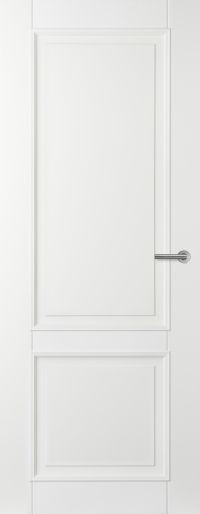 Svedex binnendeur CA02