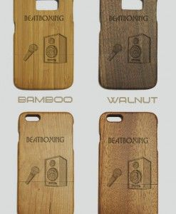 http://woodcases.co/product/beatboxing-engraved-wood-phone-case/