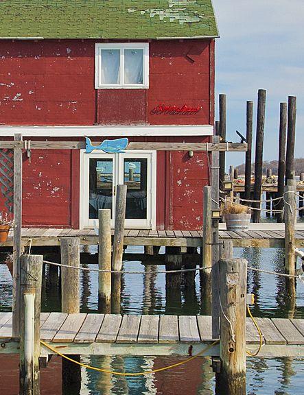 .Old Boats, However, Howie Guja, Boats House, Sea Ocean2, Greenport Howie, Long Islands, Places, Howieguja