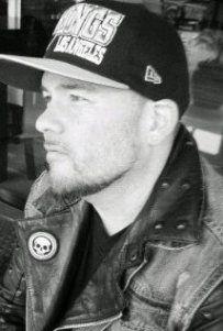 Tom Walton http://www.imdb.com/name/nm3483178/  Thomas Walton is an actor and producer, known for This Man's Life (2014), Dreams (2013) and Thugin' (2009). #IMDB http://richardtrus.com