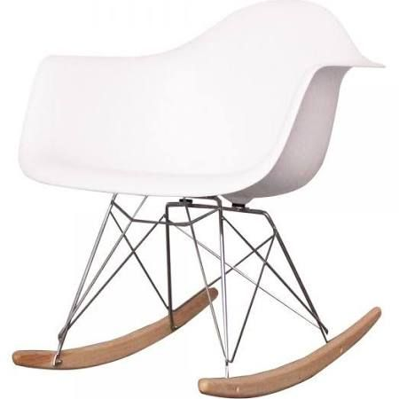 chair ikea - I think this may also come in yellow!