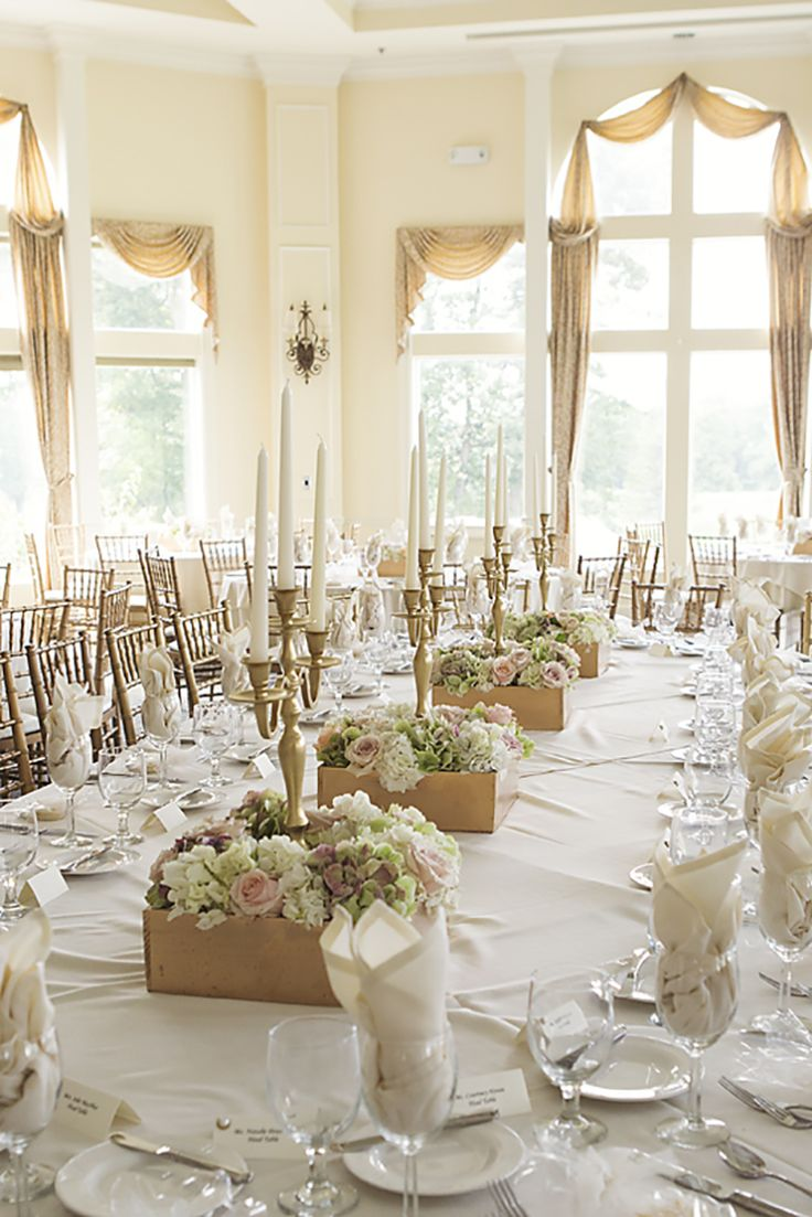 Irondequoit Country Club Wedding Flowers By Stacy K Floral In Rochester NY