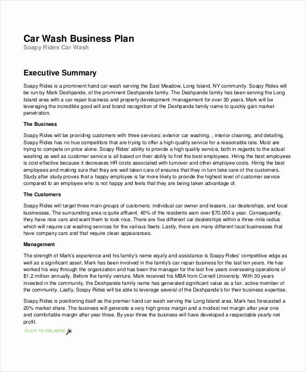 Car business plan affair broadcasting job media newspaper public real resume