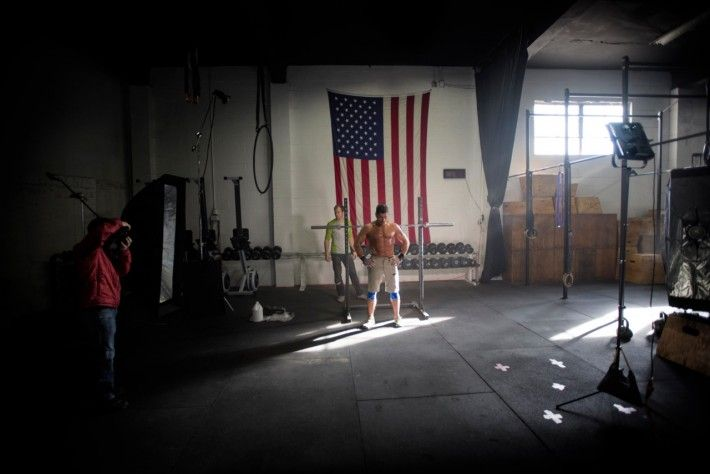 fstoppers-corey-rich-crossfit-photographer