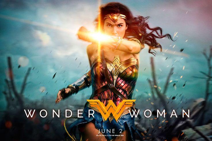 Nuevo+rumor+apunta+a+que+Wonder+Woman+2+y+Batgirl+ya+estarían+en+desarrollo