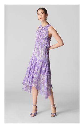 Dresses   Summer Dresses, Bodycon & Midi Dresses   WHISTLES