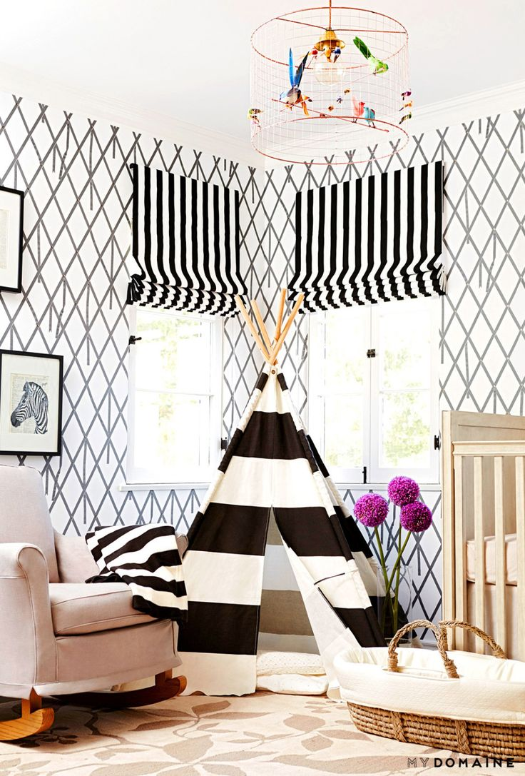 best ไอเดยสำหรบบาน images on pinterest arquitetura home