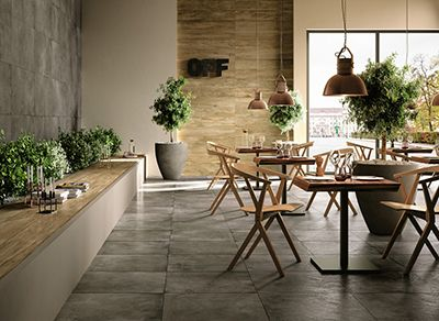 You can browse the collection of Officine, digital printed porcelain tile from Centura Tile dealer near you. This is best suited for all residential application. It gives a natural finish and elegant look to any room.  http://bit.ly/1fjOsnv