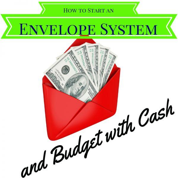how to make a budget using sap