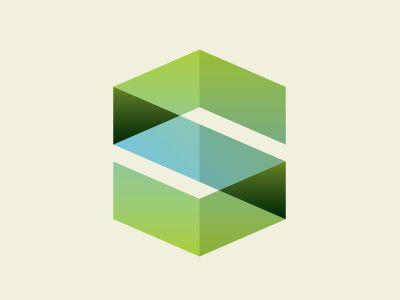 logo / S