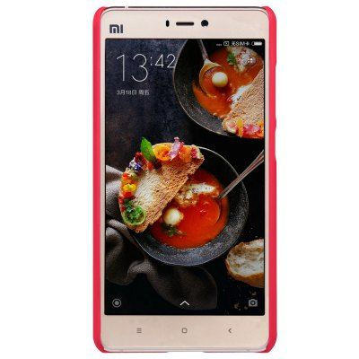 Nillkin Protective Cover Case for XiaoMi M4S #jewelry, #women, #men, #hats, #watches, #belts