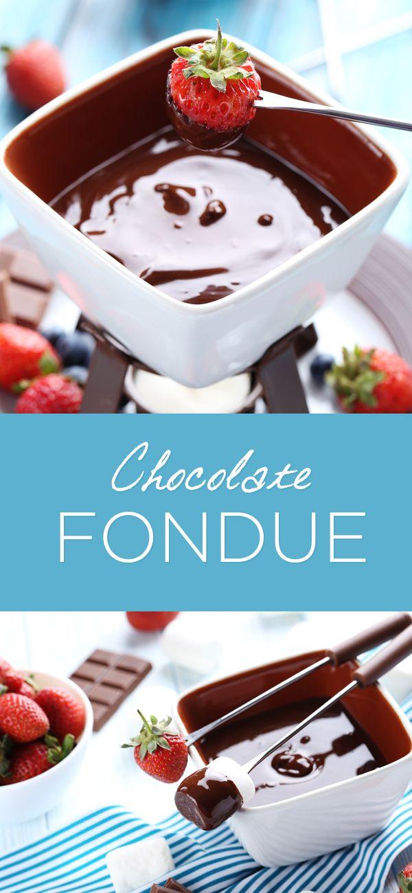 baileys chocolate fondue chocolate fondue valentines day romantic ebay ...