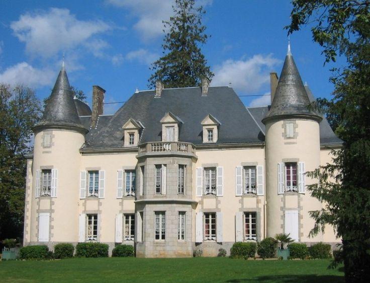 DIVA-IMMO agence immobiliere Spécialiste en France des transactions pour l'immobilier de qualité, de caractère et haut de gamme