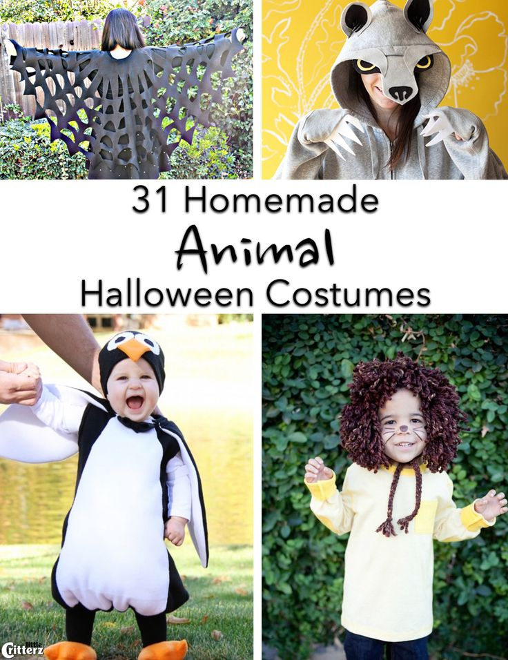 55 best Seasonal Fun! images on Pinterest | Costumes, Columbus ...