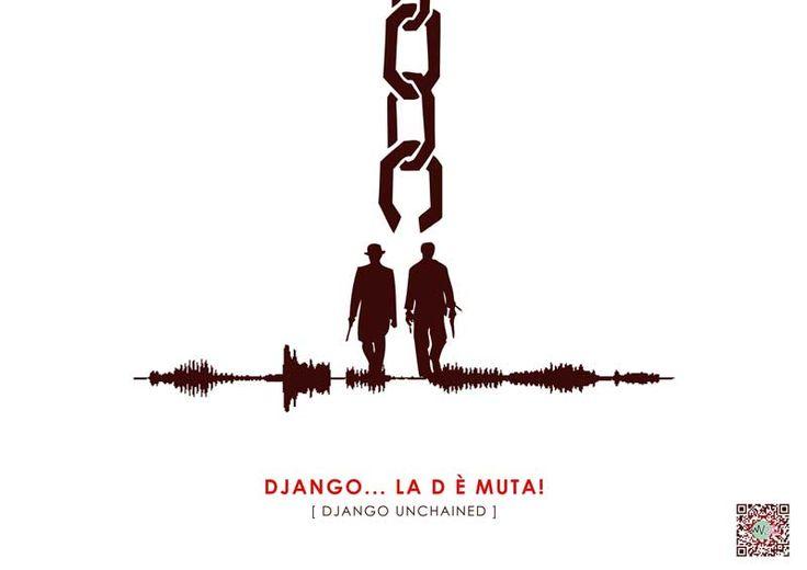 Django... la D è muta!