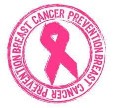 penyebab dan cara mengatasi kanker payudara   #caramenyembuhkankankerpayudaramanjur #caramenyembuhkankankerpayudaramujarab #caramenyembuhkankankerpayudaraampuh #obatkankerpayudara #obatkankerpayudarawanita