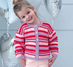 Baby---striped-cardigan-ey1029-1_small