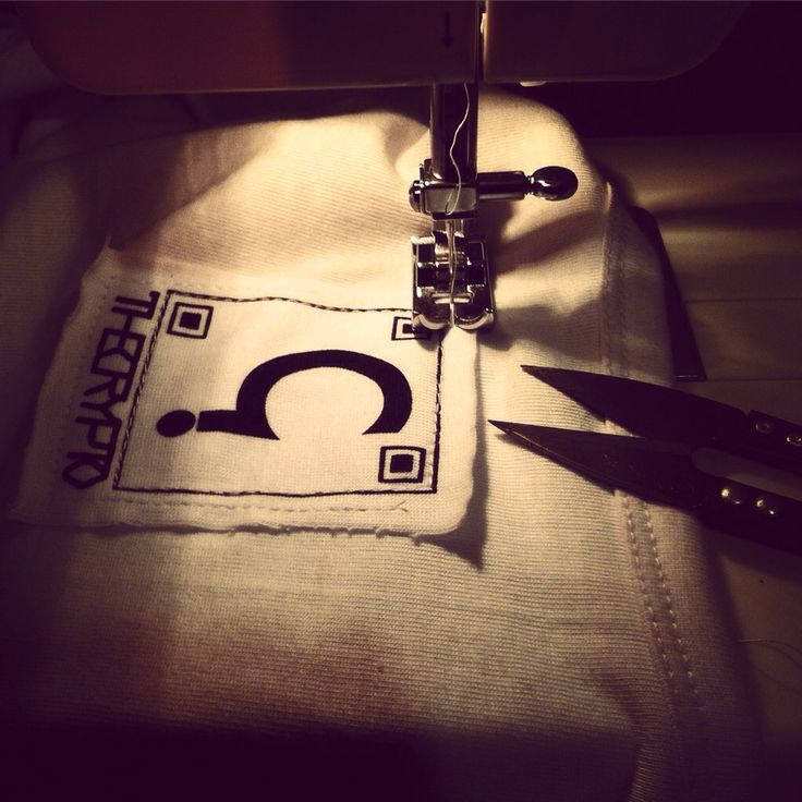Processing always take time but worth it . . #fashiondesigner #fashion