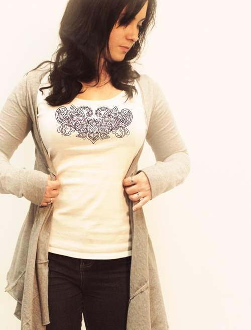 Best images about fashion machine embroidery on