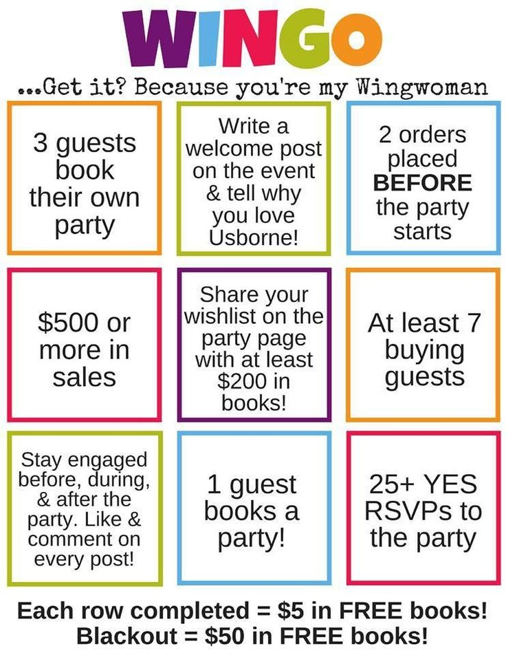 Pin by nicole weimer on usborne books and more in 2020