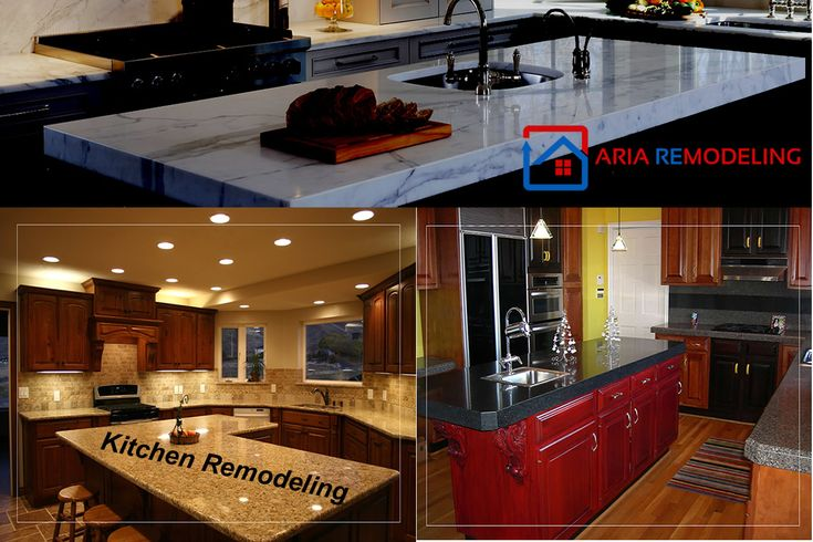 Refinishing Kitchen Cabinets Las Vegas