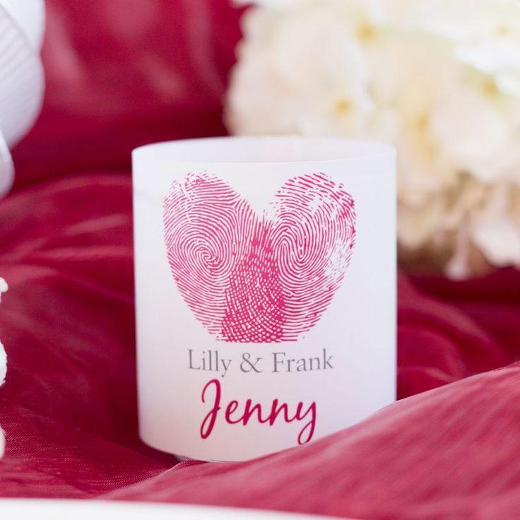 41 besten Windlichter Hochzeit Bilder auf Pinterest