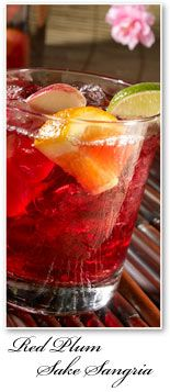 1000+ images about Plum Drinks on Pinterest | Apple cider, Chinese ...