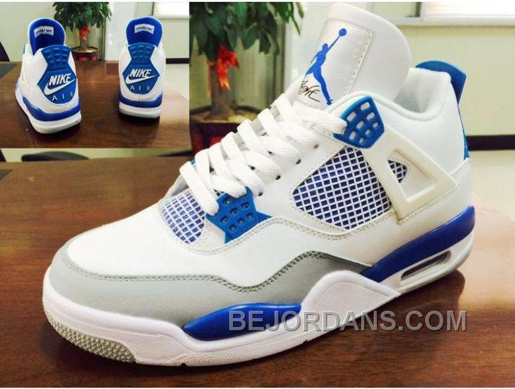 http://www.bejordans.com/big-discount-men-basketball-shoes-air-jordan-iv-retro-aaa-284-zwnwm.html BIG DISCOUNT MEN BASKETBALL SHOES AIR JORDAN IV RETRO AAA 284 MTKKZ Only $78.00 , Free Shipping!