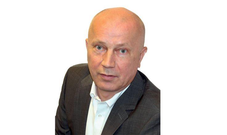 Jarmo Jonninen, nuovo CEO di #AlluGroup: ecco la storia della società