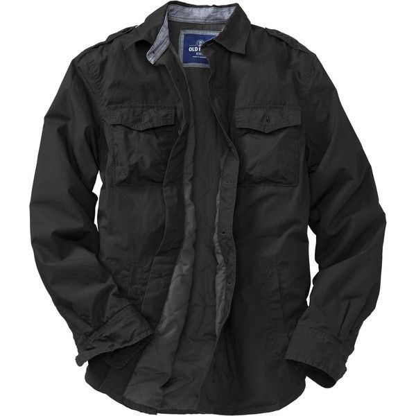 Find men navy military jacket at ShopStyle. Shop the latest collection of men navy military jacket from the most popular stores - all in one place.