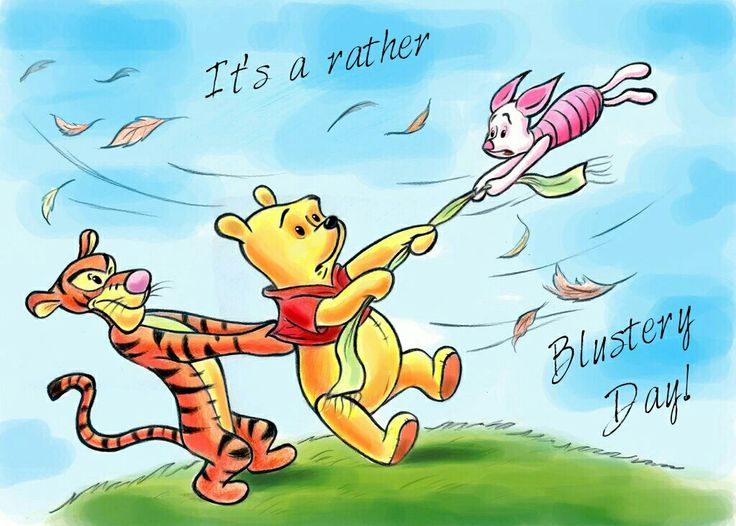 Winnie The Pooh Quotes Embroidery Designs
