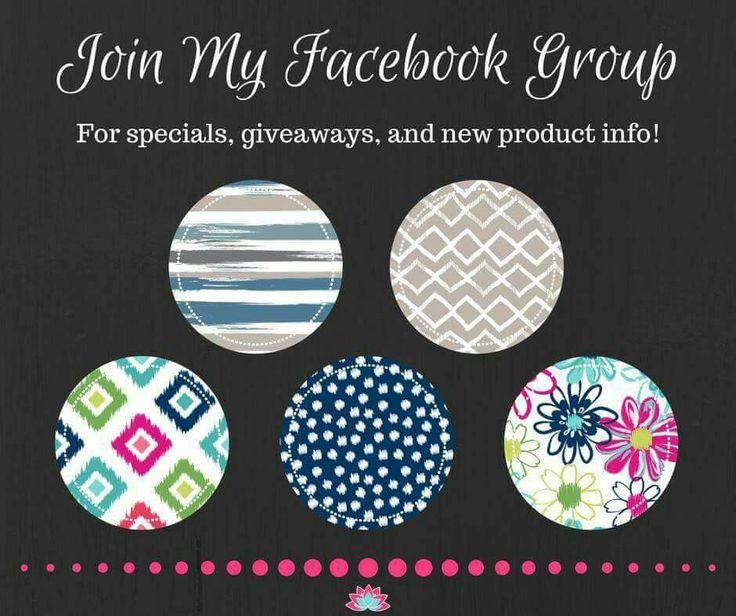 www.facebook.com/groups/amandawilmes  www.mythirtyone.com/amandawilmes