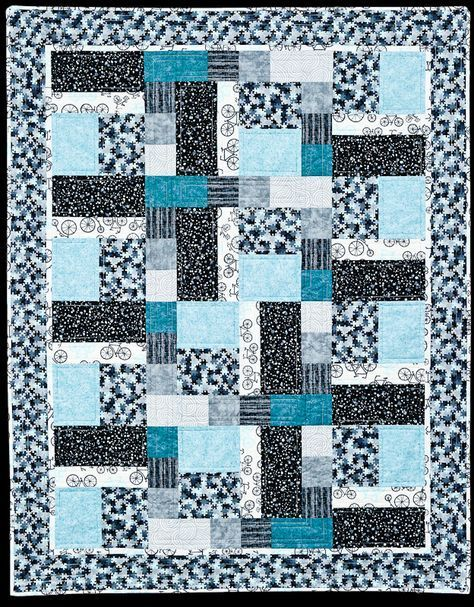 Quilt Patterns Using Squares And Rectangles : 17 Best ideas about Quilt Size Charts on Pinterest Quilt sizes, Quilt patterns and Quilt making