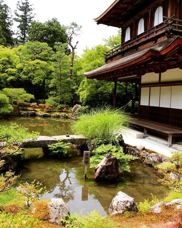 GINKAKU-JI, I.  #GinkakuJi #ginkakujitemple #Ginkaku #PavillonArgent #SilverPavilion #SilverTemple #Temple #Jishoji #RinzaiTemple #Higashiyama #慈照寺 #京都 #Kyoto #Kyōto #Kyotoshi #curiousJapanTrip #Japan #JapaneseTravel #Japon #FrenchGlobeTrotter #curiousTrips #TravelJapan #DiscoverJapan #JapaneseTrip #ExploreJapan #VoyageauJapon