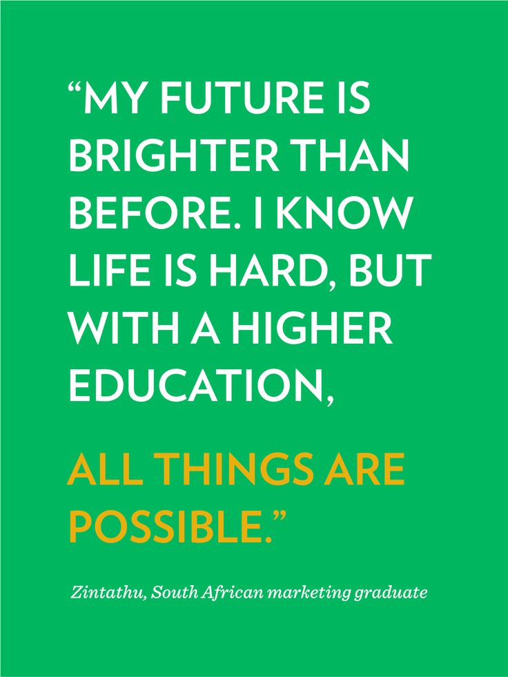 55 best education quotes images on pinterest